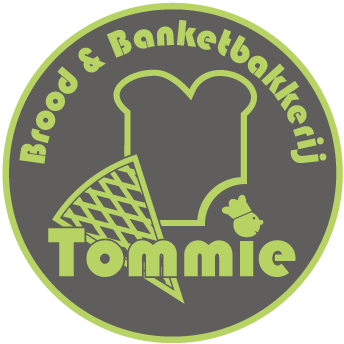 Brood & Banketbakkerij Tommie