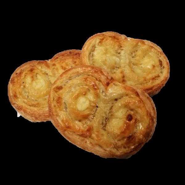 Bakkerij Tommie uw bakker voor brood en banket in Nederweert en omstreken